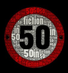 fiction-in-50