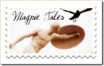 http://magpietales.blogspot.co.uk/