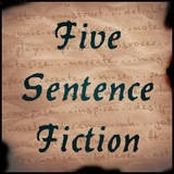 http://lilliemcferrin.com/about/ Title explains it all, and my gosh is it fun and infuriating. No need to worry about the word count, instead you need to craft your sentences to perfection.