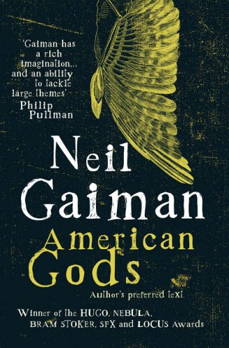 american-gods-book-cover-image