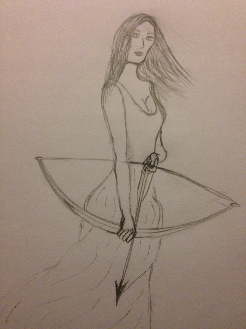 Archer 3