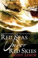 red-seas-under-red-skies