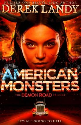 american_monsters_cover
