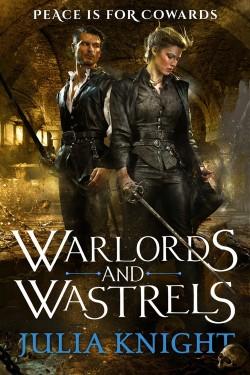 warlordsandwastrels-250x375