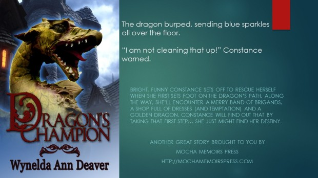 the-dragon-burped-sending-blue-sparkles-all