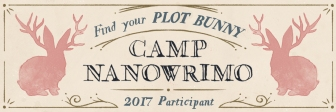 Camp-2017-Participant-Twitter-Header