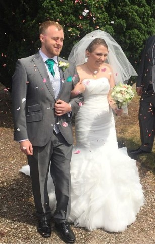 Wedding Front (2)