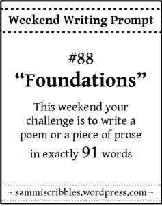 wk-88-foundations.jpg