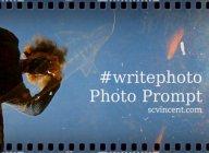 writephoto.jpg