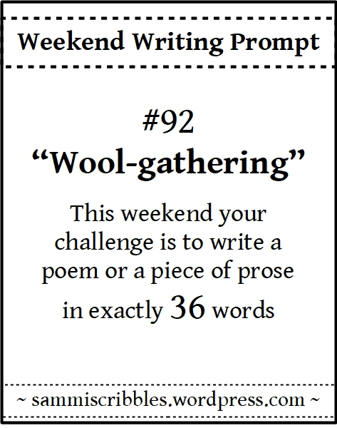 wk-92-wool-gathering.jpg