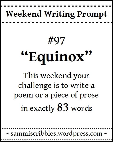 wk-97-equinox (1)