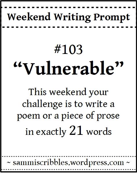 wk-103-vulnerable