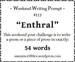 wk-113-enthral