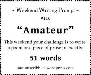 wk-116-amateur