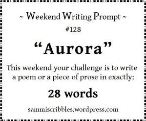 wk-128-aurora