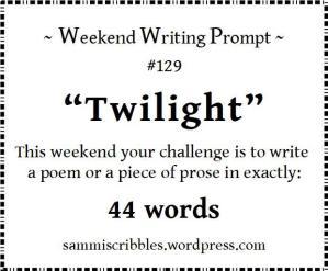 wk-129-twilight