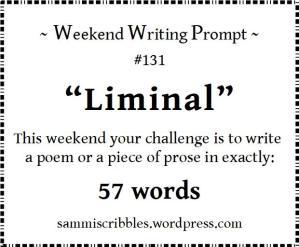 wk-131-liminal