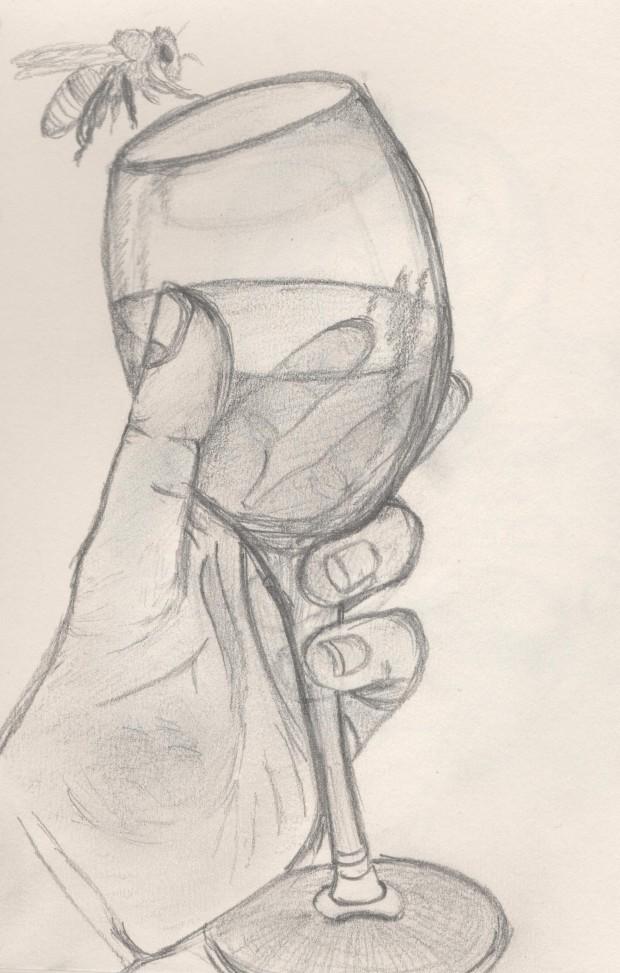Wine Glass & Bee (1).jpg