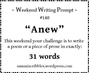wk-140-anew